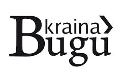 Kraina Bugu