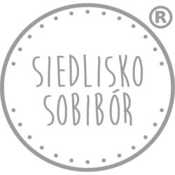 Siedlisko Sobibór