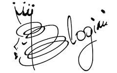Blogini