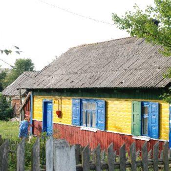 Z wizytą na Ukrainie w ramach Dni Dobrosąsiedztwa