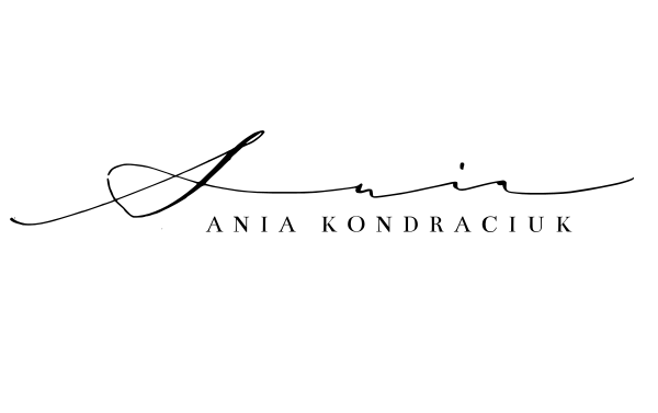 Ania Kondraciuk