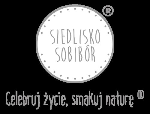 Siedlisko Sobibór