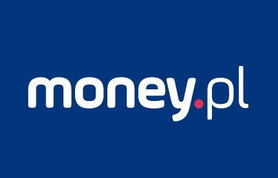 money.pl