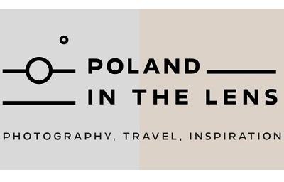 Poland in the lens